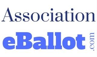 Association eBallot